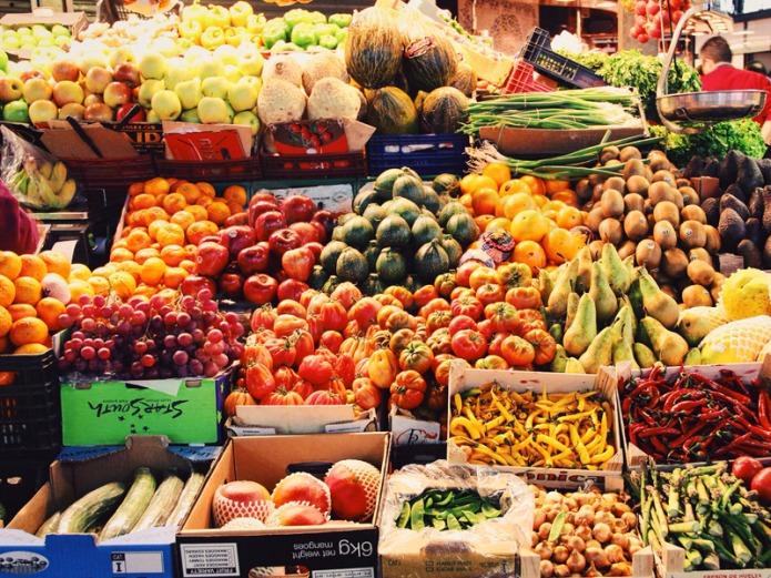 souffle-market