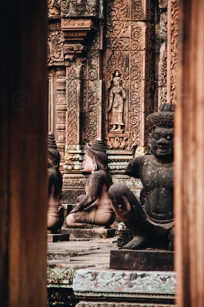 Siem-Reap-doorway