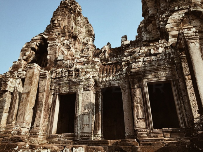 Siem-Reap-ruins