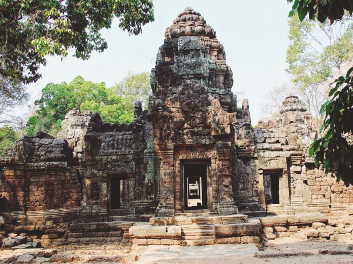 Siem-Reap-sanctuary
