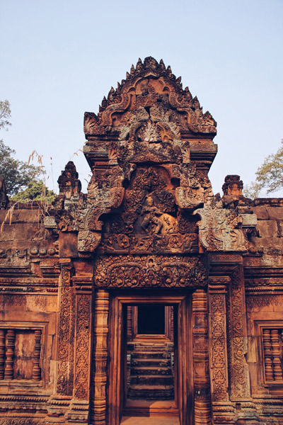 Siem-Reap-tower