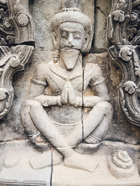 Siem-Reap-yogi