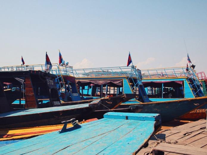 Tonle-Sap-dock