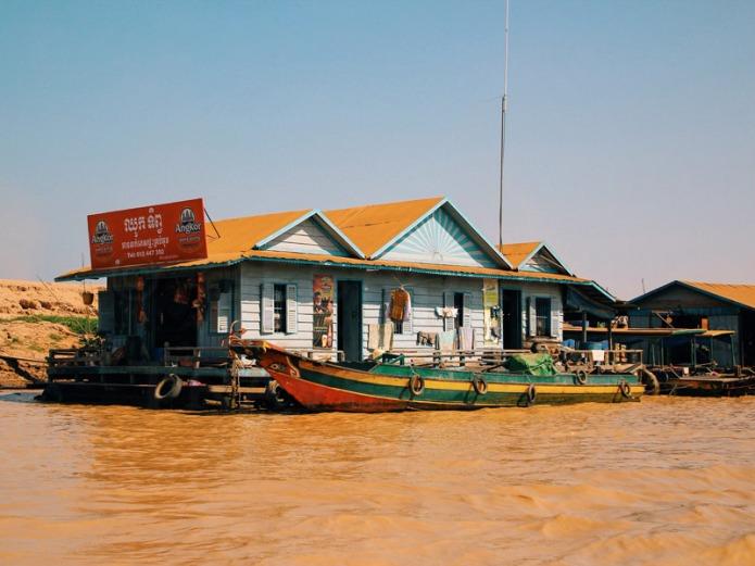 Tonle-Sap-store
