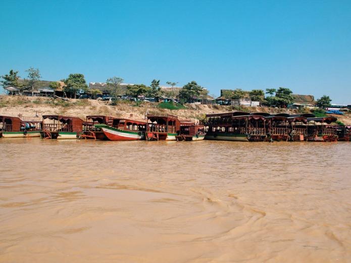 Tonle-Sap-tours