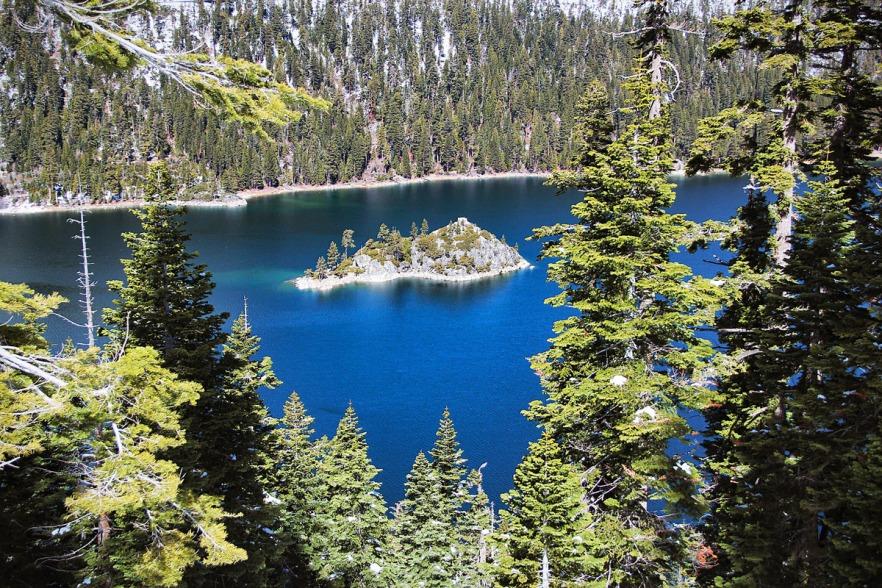 Lake-Tahoe-BT