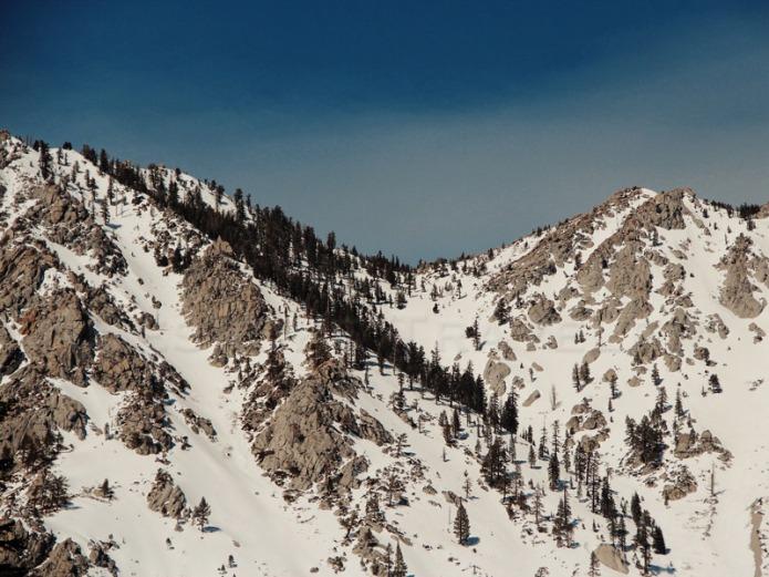Lake-Tahoe-Mountain-BT