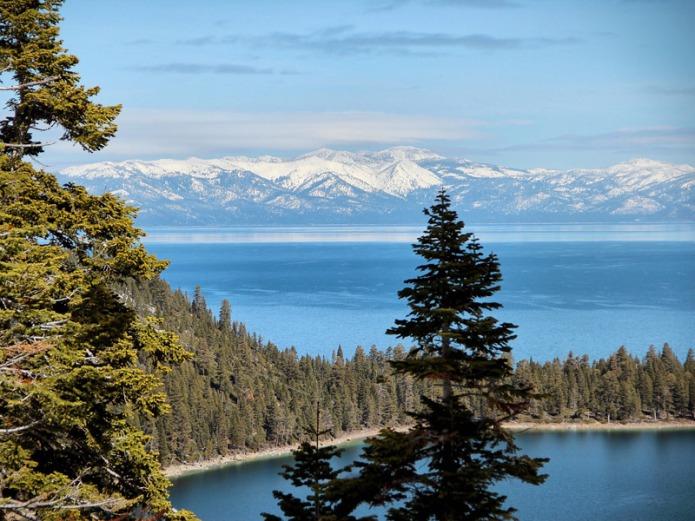Lake-Tahoe-scene-BT
