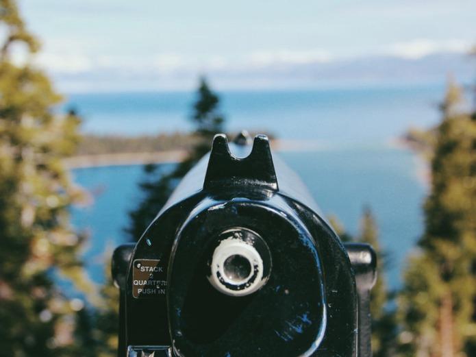 Lake-Tahoe-Scope-BT