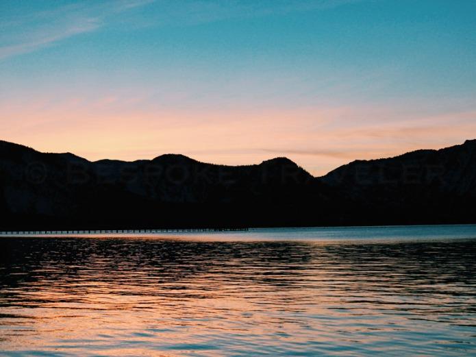 Lake-Tahoe-sunset-BT