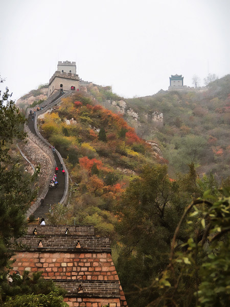 Great-Wall-up