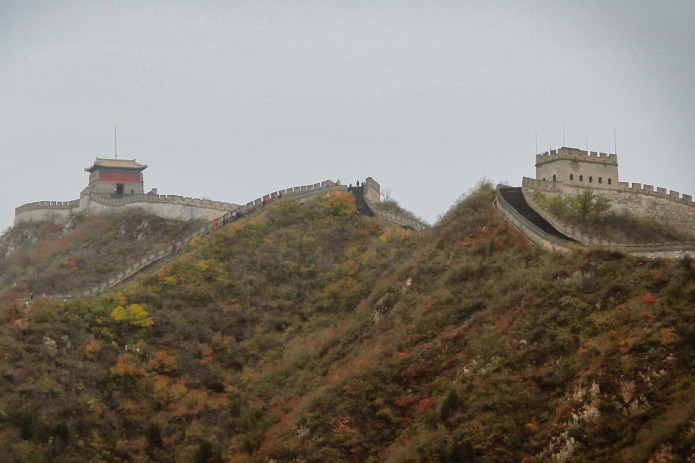 Great-Wall-view