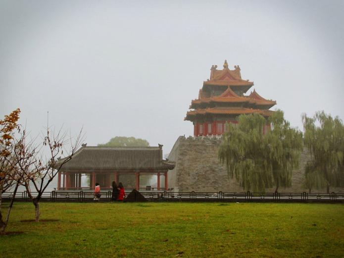 Beijing-garden-BT