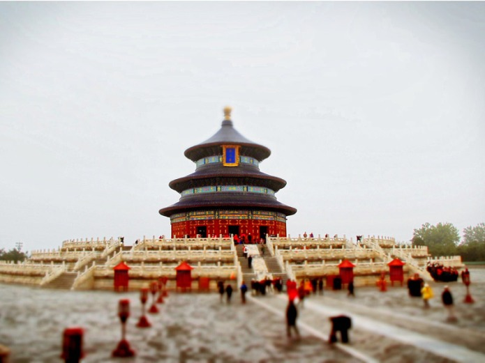 Beijing-temple-BT