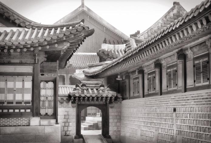gyeongbok-bt