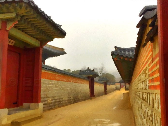 gyeongbok-courtyard-bt