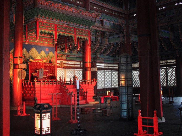 gyeongbok-interior-bt