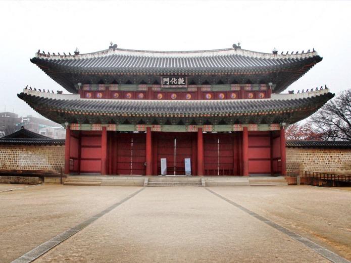 gyeongbok-palace-bt