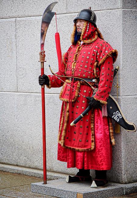 gyeongbok-soldier-bt