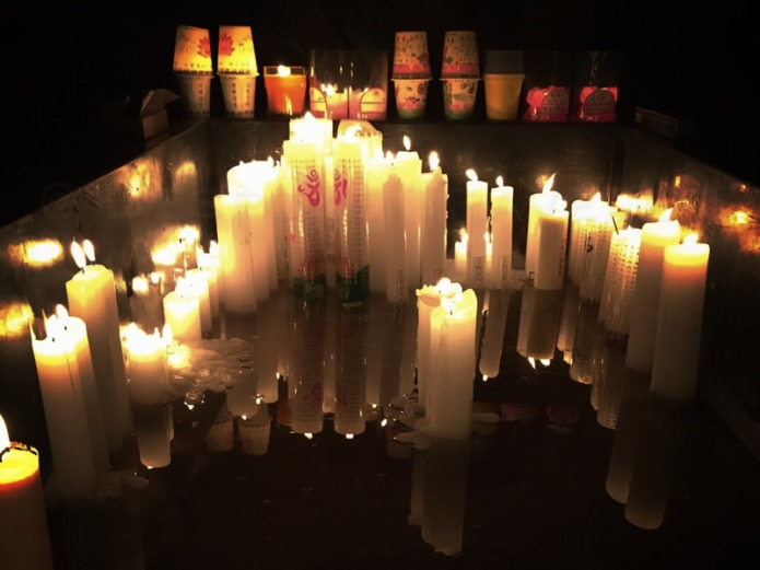 jogyesa-candles-bt