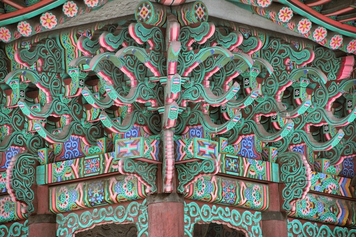 jogyesa-detail-bt