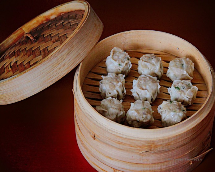 siu-mai-recipe-bt