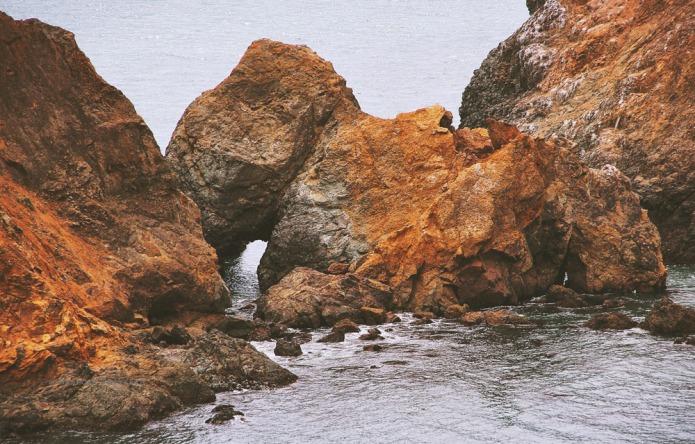 marin-boulder-bt