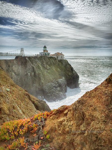 marin-lighthouse-bt