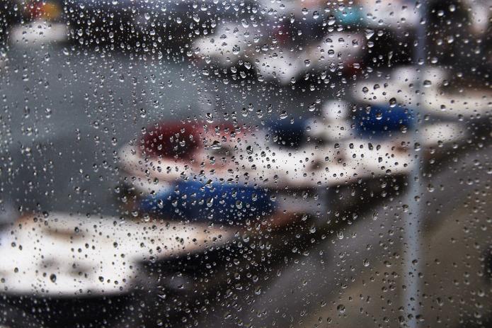 Sweden-boredom-rain-BT