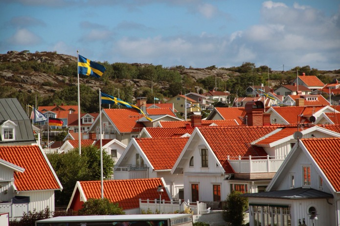 Sweden-boredom-roofs-BT