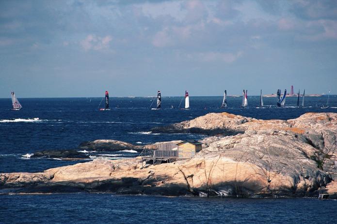 Sweden-boredom-sailing-BT