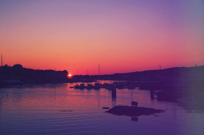 sweden-boredom-sunset-BT
