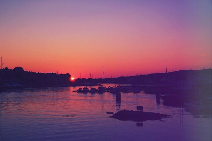 sweden-boredom-sunset-BT