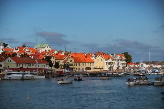 Sweden-boredom-yachts-BT