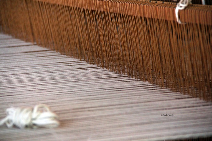 Weaving-loom-oaxaca-BT