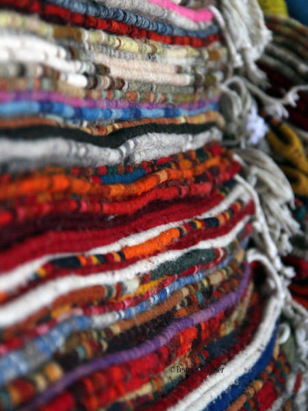 Weaving-rugs-oaxaca-BT