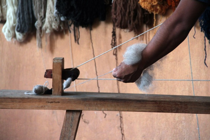 Weaving-spinning-oaxaca-BT