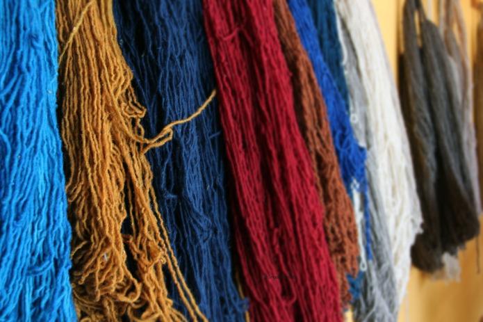 Weaving-yarns-oaxaca-BT