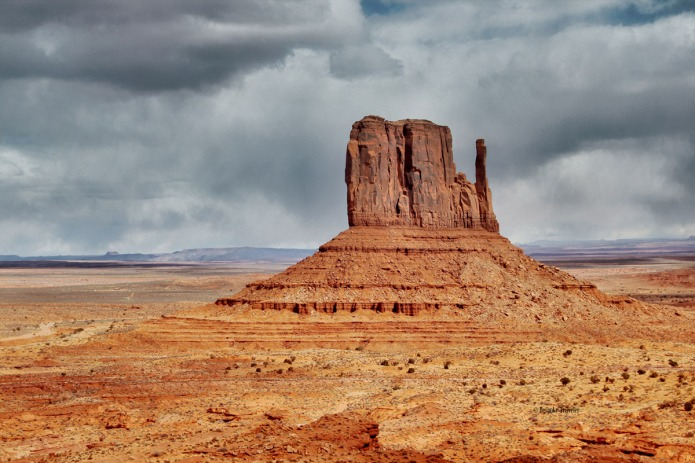 Monument-Valley-BT