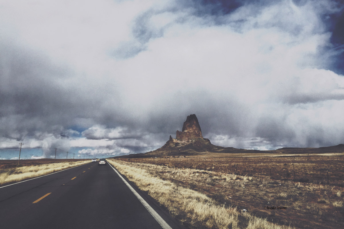 Monument-Valley-road-BT