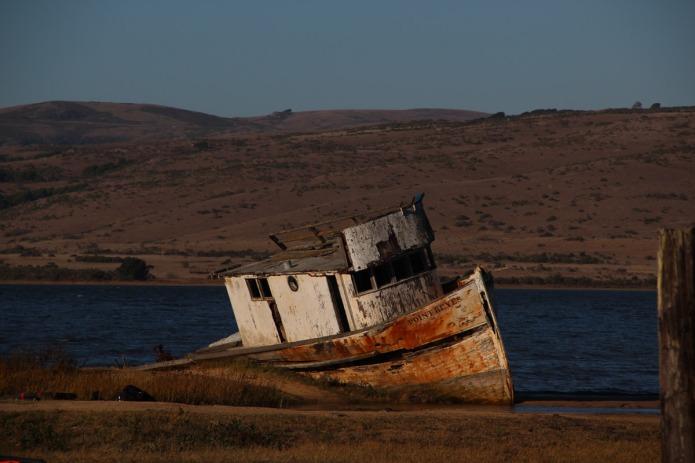 Pt-Reyes-boat-BT