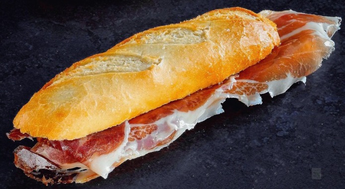 Bocadillo-sandwich-BT