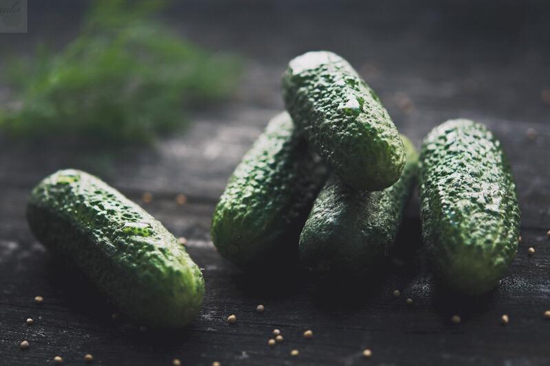 Pickling-cukes-BT