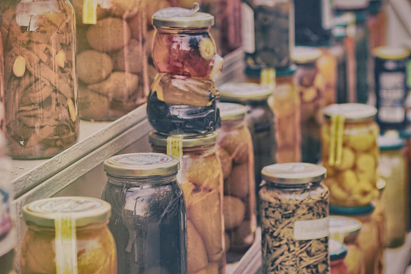 Pickling-jars-BT